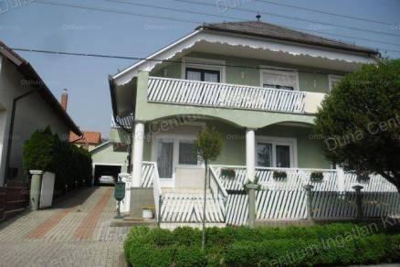 Hévíz eladó családi ház