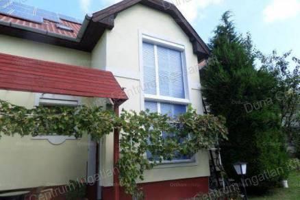 Családi ház eladó Hévíz, 330 négyzetméteres