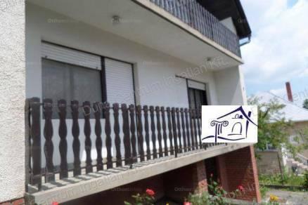 Hévíz eladó új építésű családi ház