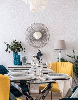 Eladó 2+1 szobás lakás Pécs