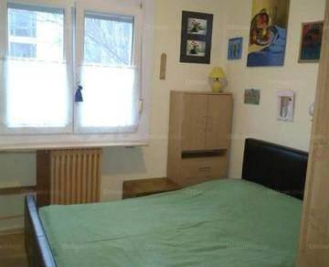 Székesfehérvári kiadó lakás, 1+3 szobás, 60 négyzetméteres