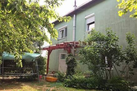Polgárdi eladó családi ház