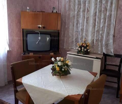 Családi ház eladó Újtelek, 100 négyzetméteres