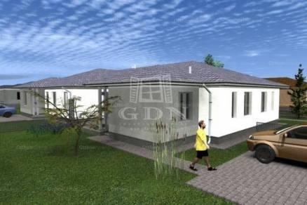 Eladó lakás Dunaharaszti, Babits Mihály utca, 4 szobás, új építésű