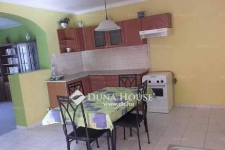Baksa családi ház eladó, 2 szobás
