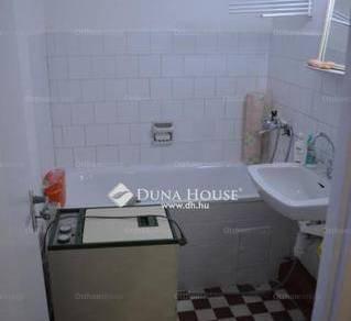Debreceni lakás kiadó, 37 négyzetméteres
