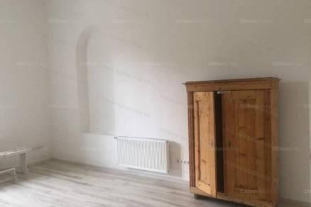 Győri lakás kiadó, 36 négyzetméteres, 1 szobás