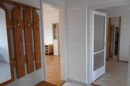 Kiadó lakás Kecskemét, 2 szobás