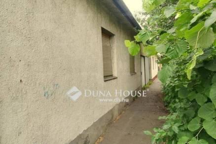 Eladó családi ház Nagytétényen, XXII. kerület Kassai utca, 1+1 szobás