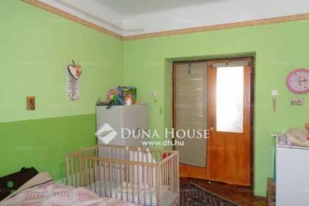 Eladó családi ház Orgovány, 2 szobás