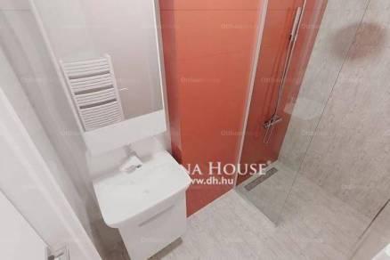 Balatonföldvár új építésű lakás eladó, 1 szobás