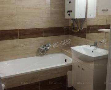 Dunaújváros lakás eladó, Bercsényi Miklós utca, 2 szobás