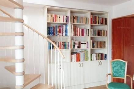Új Építésű kiadó lakás Veszprém, 3 szobás