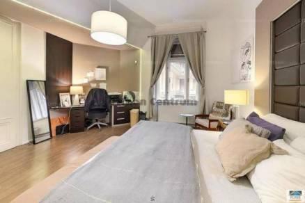 Eladó lakás, Budapest, Víziváros, 4 szobás