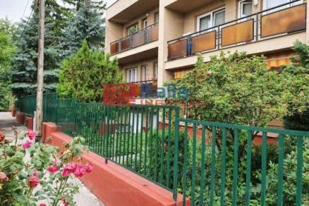 Eladó 2 szobás lakás Mátyásföldön, Budapest, Hunyadvár utca