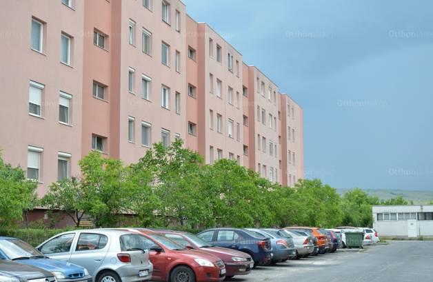 Lakás eladó Várpalota - Rákóczi Ferenc utca, 85 négyzetméteres