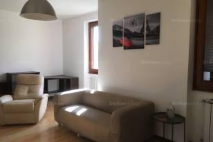 Eladó 2 szobás lakás Szentendre, Kossuth Lajos utca