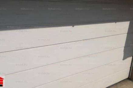 Győri kiadó garázs, 16 négyzetméteres