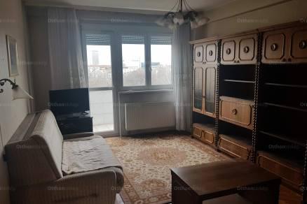 Budapesti eladó lakás, Ferencvárosi rehabilitációs területen, Mester utca 61.