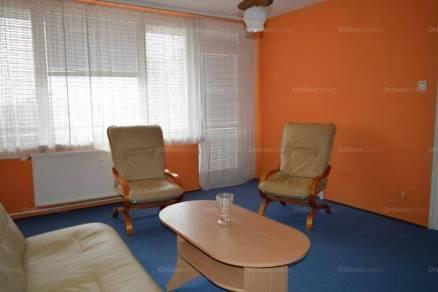 Szekszárdi kiadó lakás, 1+1 szobás, 46 négyzetméteres