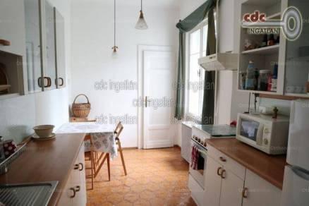 Kiadó 1 szobás lakás Németvölgyben, Budapest, Csörsz utca