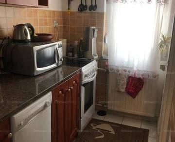 Kiadó lakás, Budapest, Józsefváros, Baross utca, 2 szobás