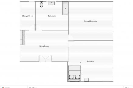 Eladó 3 szobás családi ház Tatabánya