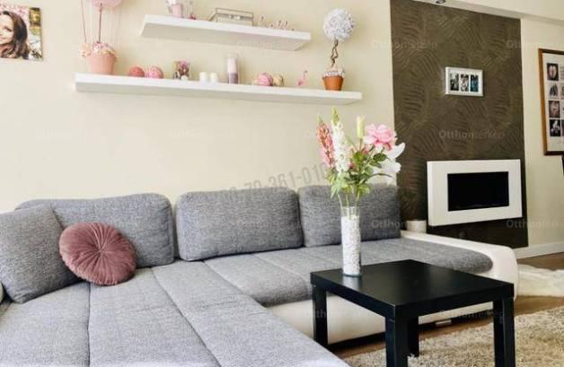Kiadó lakás Rézmálon, II. kerület Alvinci út, 1+1 szobás