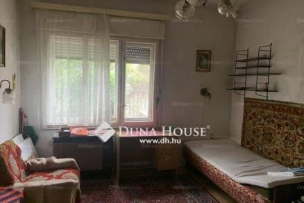 Érdi eladó családi ház, 3 szobás, a Kis-Duna utcában