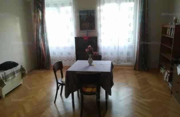 Kiadó lakás Székesfehérvár, 2 szobás