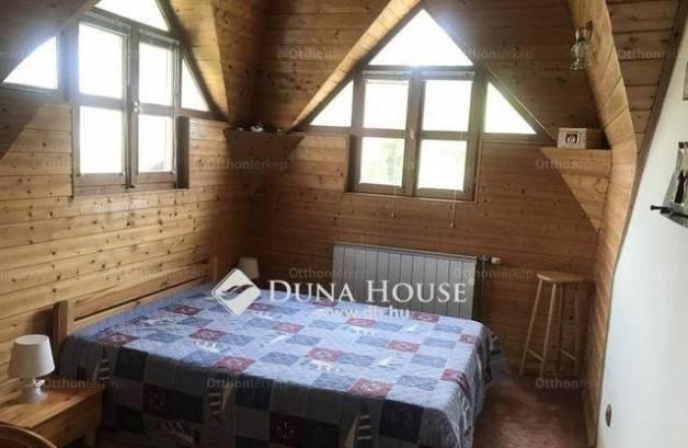 Szántódi kiadó házrész, 3+1 szobás, 90 négyzetméteres