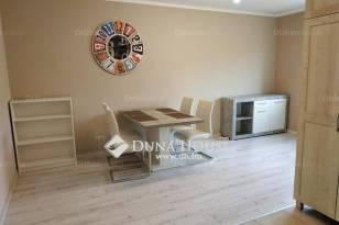 Pécs lakás eladó, 3 szobás