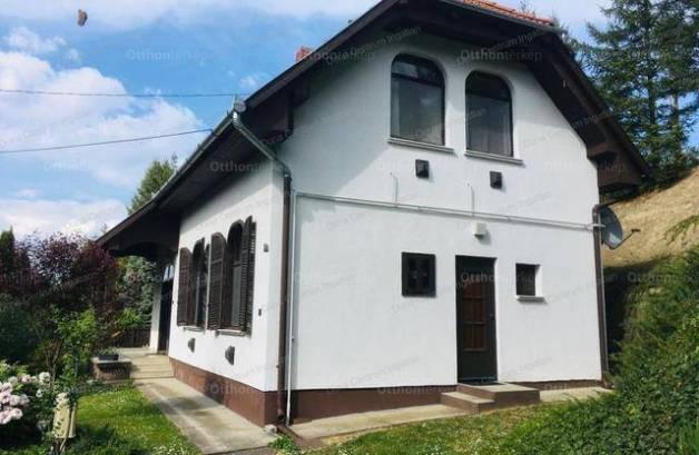 Eladó családi ház Zalakaros, 5 szobás