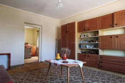Eladó, Lesenceistvánd, 3 szobás