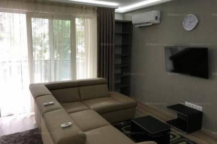 Kiadó 2+1 szobás lakás Debrecen, új építésű