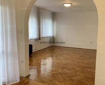 Szolnok 4 szobás lakás eladó