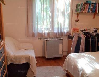 Budapest 2 szobás lakás eladó, Sashalmon