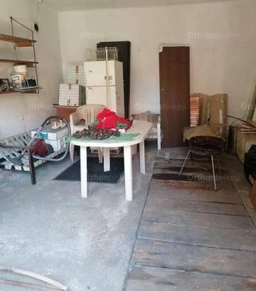 Családi ház eladó Albertirsa, 122 négyzetméteres