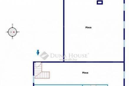 Székesfehérvári családi ház kiadó, 130 négyzetméteres