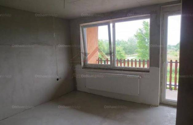Győri eladó családi ház, 5 szobás, 147 négyzetméteres