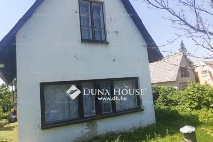 Családi ház eladó Környe, 50 négyzetméteres