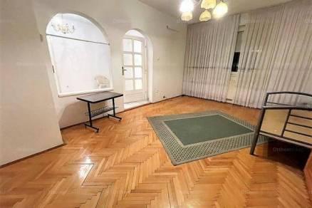 Lakás kiadó Győr, 88 négyzetméteres