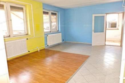Csávoly 5 szobás családi ház eladó
