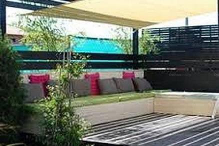 Göd 3 szobás új építésű ikerház eladó