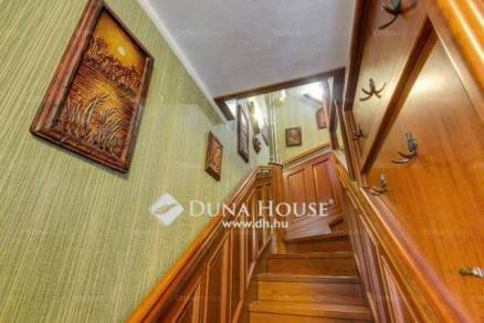 Eladó 1+2 szobás családi ház Kispesten, Budapest