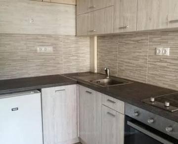 Kiadó lakás Pécs, 1 szobás, új építésű