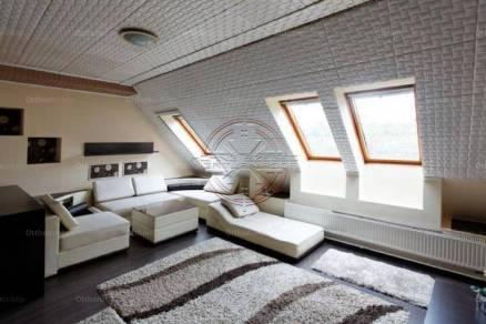 Szegedi lakás kiadó, 47 négyzetméteres, 1+1 szobás