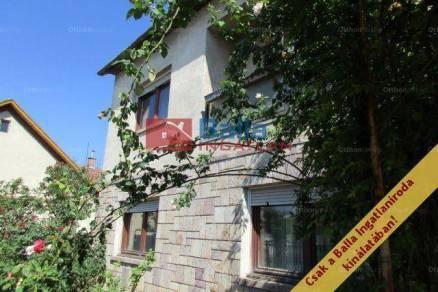 Hatvan 4 szobás családi ház eladó