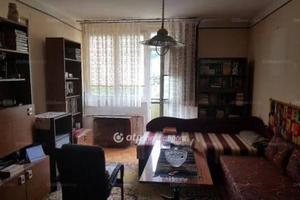 Eladó 1+1 szobás Miskolc