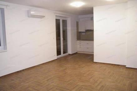 Kiadó lakás, Kecskemét, 3 szobás